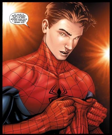 Spider-man-si-toglie-la-maschera.jpg