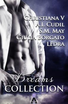 Dreams Collection_interna con AI-2