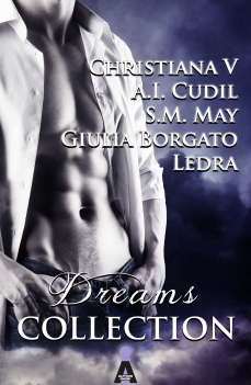 Dreams Collection_interna con AI-2