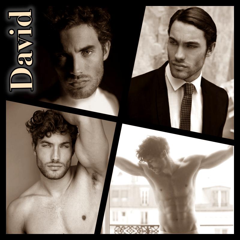 collage david1