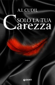 solo_la_tua_carezza_cop