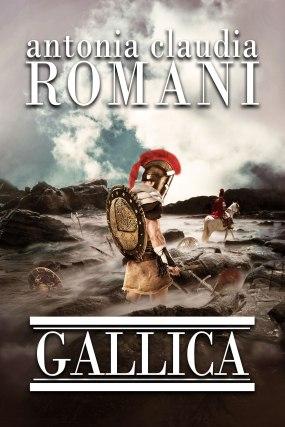 WEB_Gallica_Antonia_Claudia_Romani
