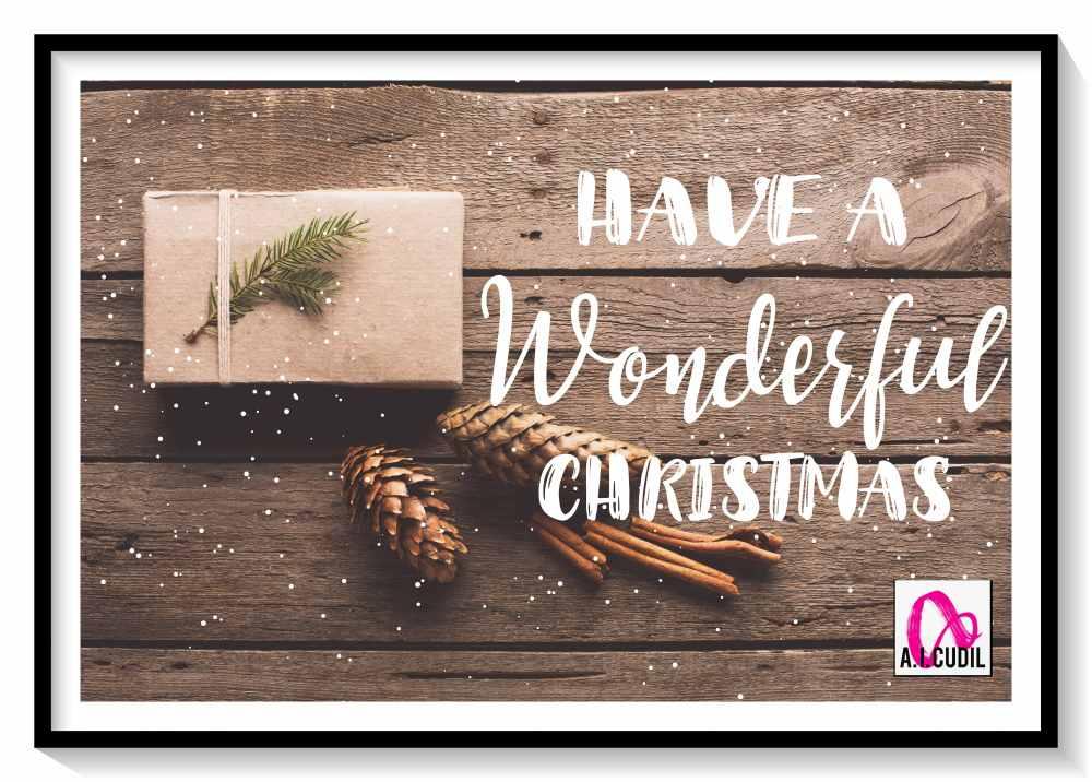 Auguri Natale.jpg