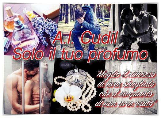 Promo collage 8