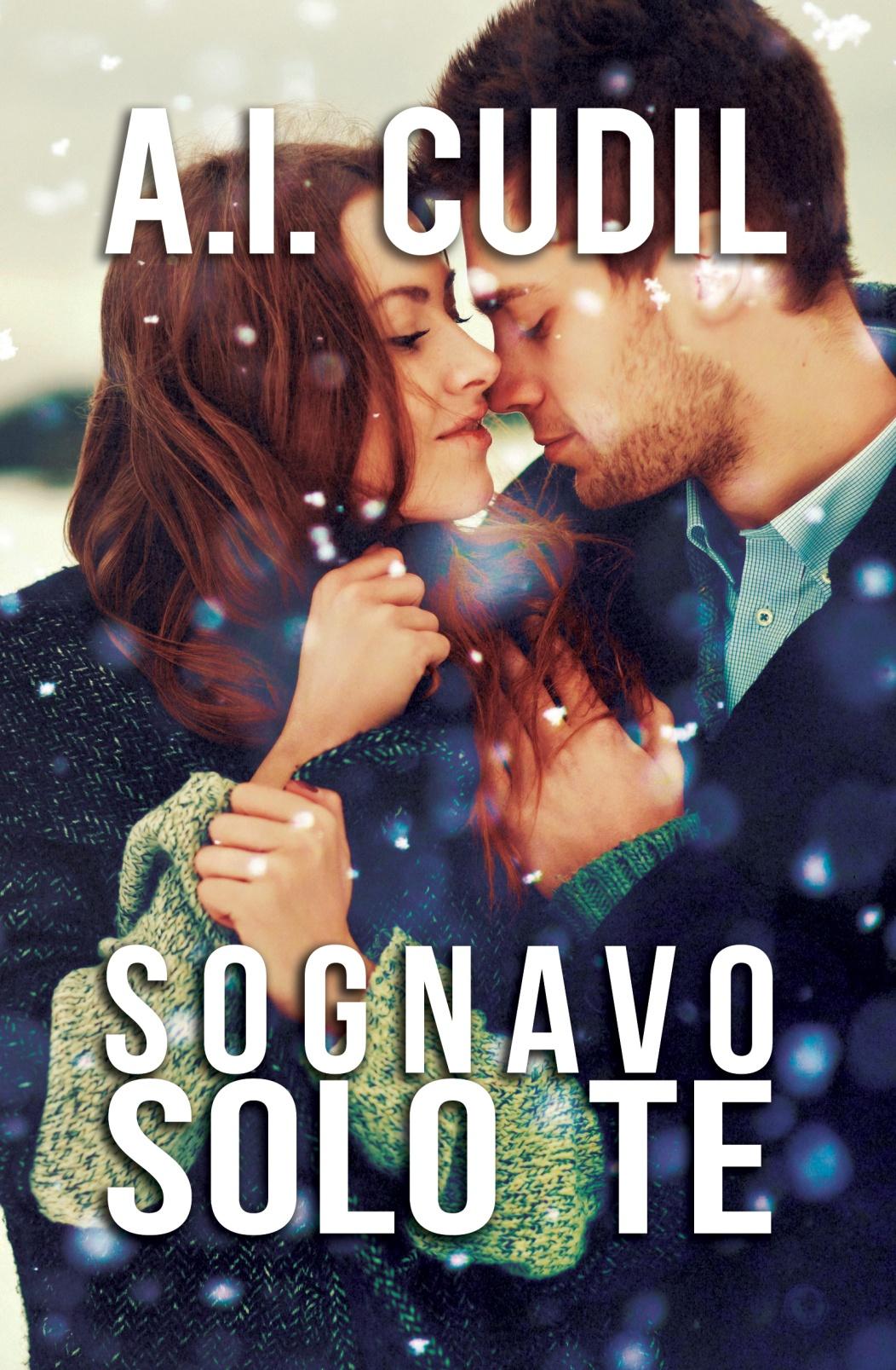 cover-web-sognavo-solo-te.jpg