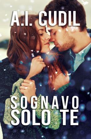 cover-web-sognavo-solo-te