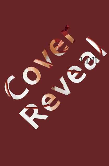Pretty-Devil cover reveal 4