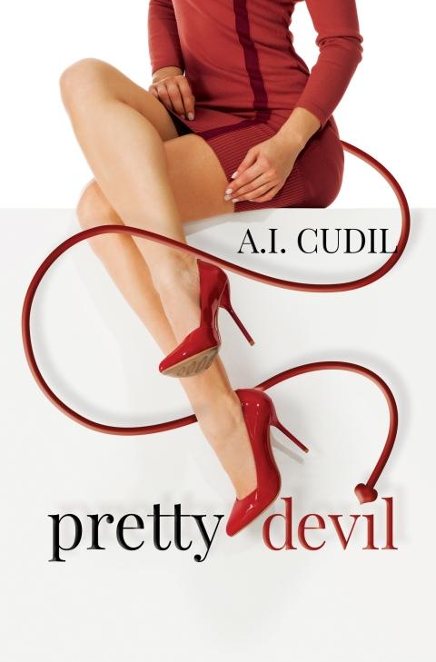Pretty-Devil